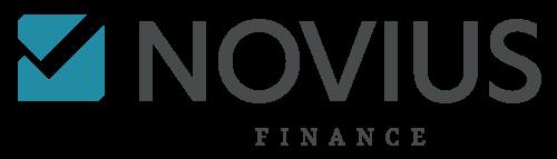 Novius Finance